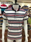 男款T恤短袖纯棉