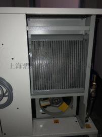 IR冷却器在线清洗维修包