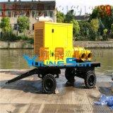 柴油机柱塞泵 柴油机水泵