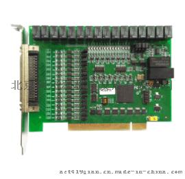 PCI采集卡PCI2513,西安PCI采集卡