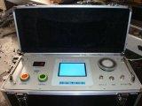 Sp-800便携式天然气热值分析仪