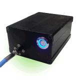 輝因科技LED光源 波長280nm 光學 實驗