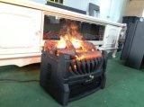 豪宅壁炉TH-888;壁炉定制;伏羲3D电壁炉;壁炉取暖器;篝火壁炉;酒店壁炉;3D壁炉;电壁炉壁炉