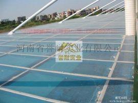 郑州实心耐力板生产厂家