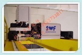 科尼SWF法兰泰克葫芦原装配件制动器刹车抱闸NM38741NR2 52318372