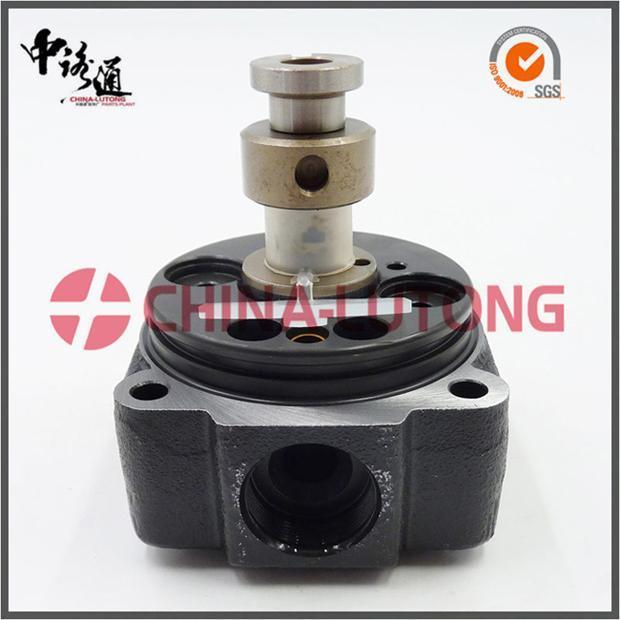 扬州亚星发动机VE泵头 1 468 334 648 促销泵头