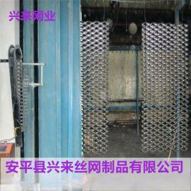 冲孔钢板网,金属钢板网,小孔钢板网