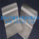 导电布胶带 耐高温导电布胶带 平纹导电布胶带 昆山厂家直供