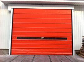 工业门,安徽工业门价格,优质的安徽工业门