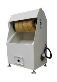 厂家供应直销PCB线路板防静电毛刷刷板机,毛刷机