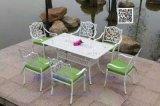 铸铝桌椅供销铸铝桌椅价格