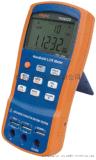 同惠lcr数字电桥测试仪TH2822/TH2822A/TH2822C/D/E电容电感电阻