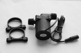 供应锐纳RN40C系列微型磁力泵,足浴盆使用水泵