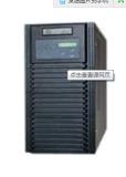 河北科華不間斷電源YTR3120批發價格