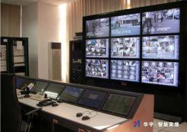 南昌智能锁 南昌智能家居 视频监控系统SDT时代