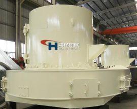 磨粉机厂家桂林鸿程大理石重晶石 HC2000超大型磨粉机雷蒙磨