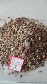 3-6毫米膨脹蛭石價格,河北靈壽永順膨脹蛭石生產廠家