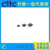 台湾CITC瞬变抑制二极管 1.5SMC SERIES(SMC)二极管