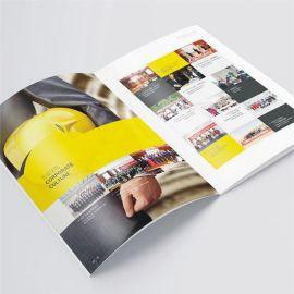 上海印刷厂|印刷公司|画册设计印刷|样本印刷报价|画册印刷厂家-丞思印刷设计