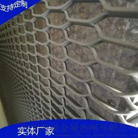 六角钢板网@六角钢板网厂家@四川六角钢板网