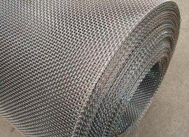 供青海共和不锈钢筛网和格尔木聚氨酯筛网批发