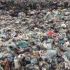 湖州環清提供10噸小型生活垃圾焚燒設備 垃圾氣化爐 比垃圾焚燒爐 更環保