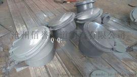 06R403标准重力防爆门