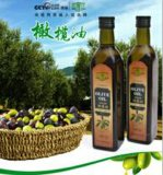 西班牙进口橄榄油 特级初榨橄榄油