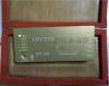 隧道爐爐溫跟蹤儀DT-60