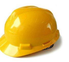 供西宁施工安全帽和青海安全帽厂家
