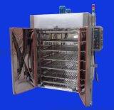 工业干燥箱,烤炉,工业烤箱 (BK-290)