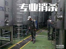 广州海珠黄埔区上门处理鼠患,灭治防室内外老鼠,消杀蚊虫服务公司