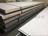 扬州304不锈钢板,8K镜面,抗指纹. 拉丝