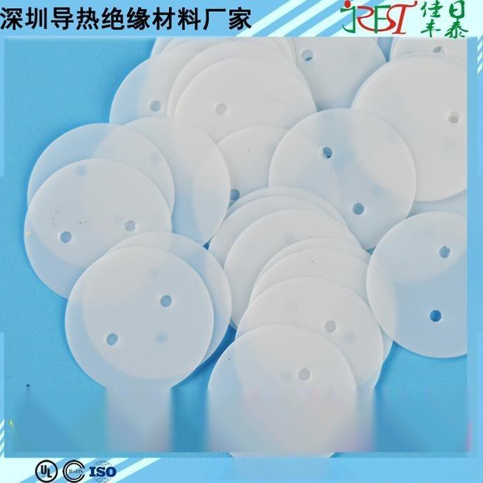 pet麦拉片供应PVC麦拉片pc生产厂家