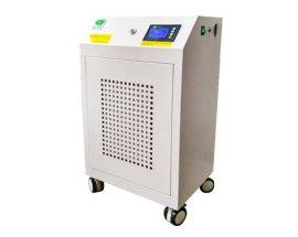 北京实验室空气净化仪 TF-N