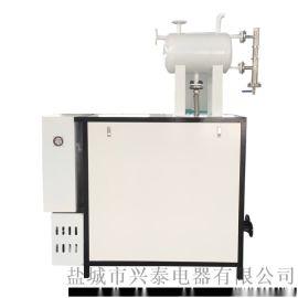 電熱鍋爐 迴圈使用 品質保障