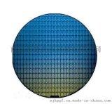 晶圆片回收,晶圆蓝膜片回收