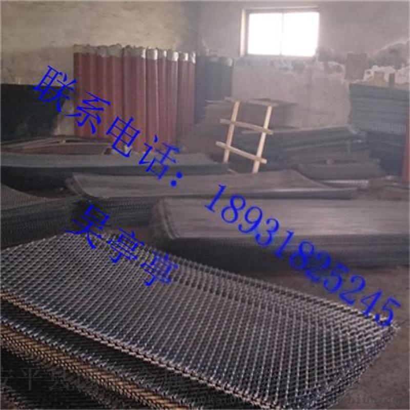 厂家生产各种型号钢板网 重型钢板网 浸塑钢板网