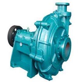 供青海渣浆泵和西宁立式渣浆泵供应商