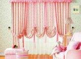 品牌窗簾店加盟對窗簾的布置與設計能成爲正比嗎