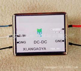 耐壓測試儀器用高穩定度穩壓電源高壓
