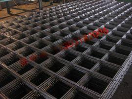 防裂钢丝网 屋面墙体加固焊接钢丝网片