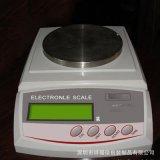 供应电子秤PVC面板 优质仪器仪表面板 机械操作面板 可定制