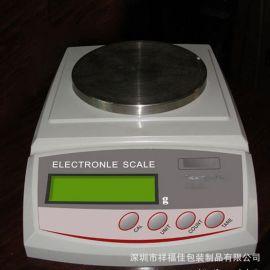 供应电子秤PVC面板 **仪器仪表面板 机械操作面板 可定制