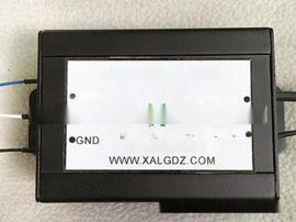 喷码机专用输入0~5V控制+7000V输出高压电源