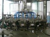 张家港市润宇机械纯净水灌装机