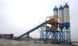 JS1500强制式搅拌机_90型搅拌站 混凝土搅拌机价格