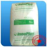 供应 高韧性 高强度 LLDPE 泰国PTT LL7420D 线性聚乙烯
