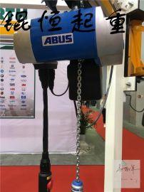 环链电动葫芦,起重量1000公斤