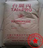 薄膜级 PP/台湾化纤/F4007/食品级/高透明聚丙烯